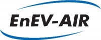 EnEV-Air logo
